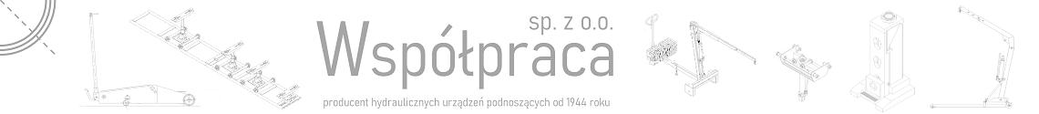 Współpraca sp. z o.o.